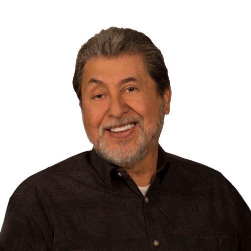 Jesse Esparza
