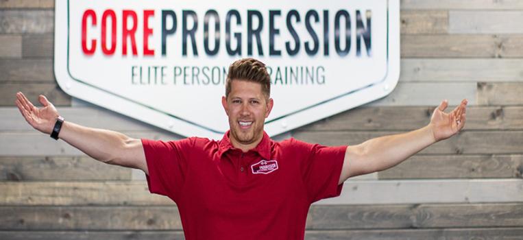 Core Progression Elite Personal Training - North Metro