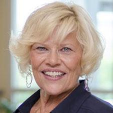 Linda Kielian