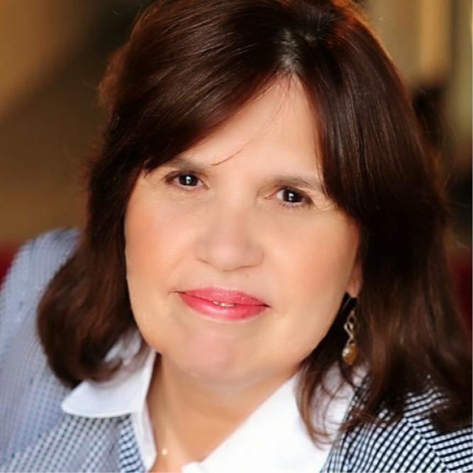 Nancy Barnett