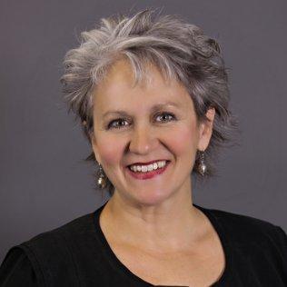 Karen Patel