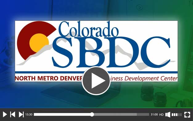 link to sbdc video library