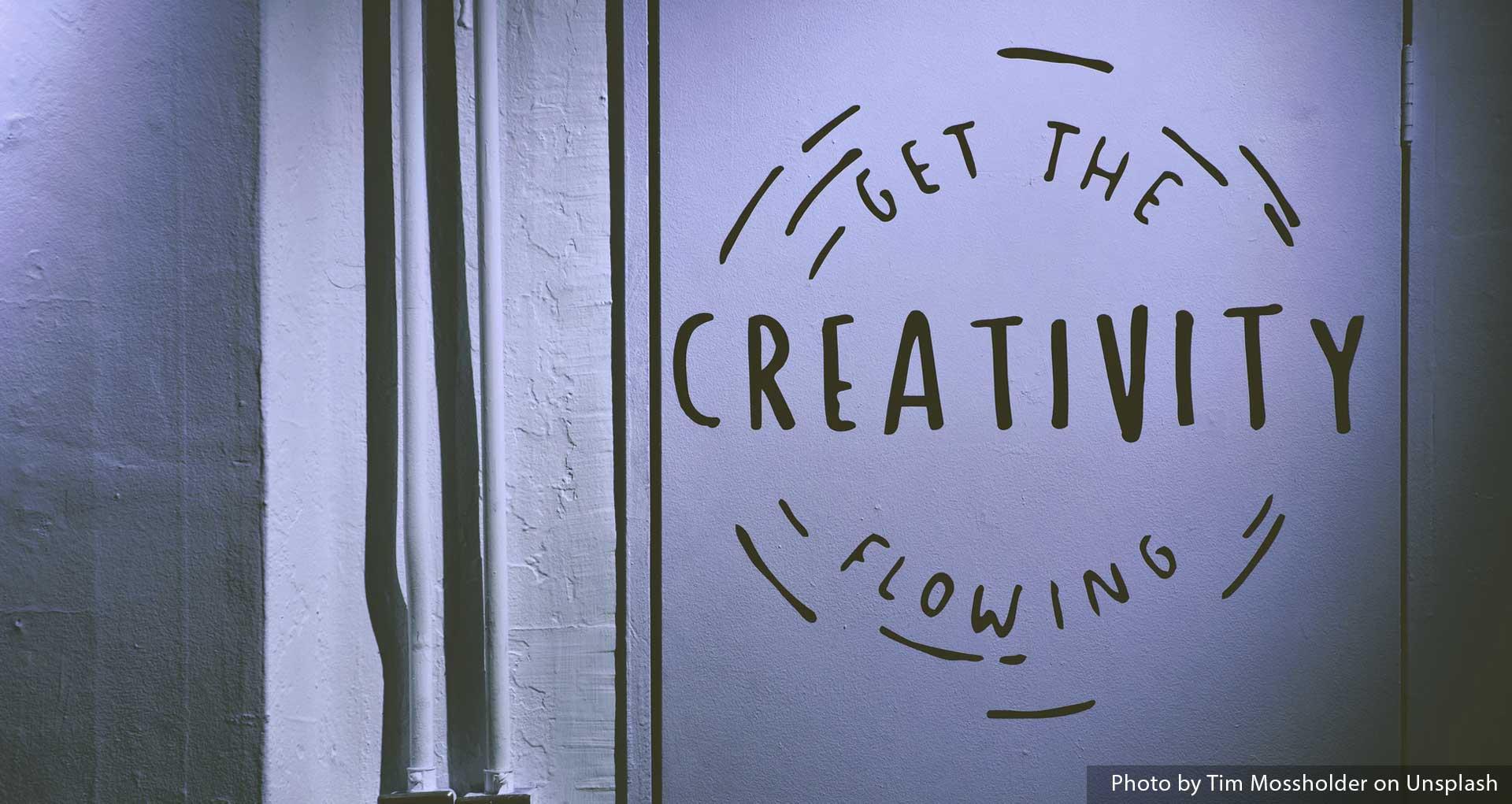 Process of Creativity in Entrepreneurship