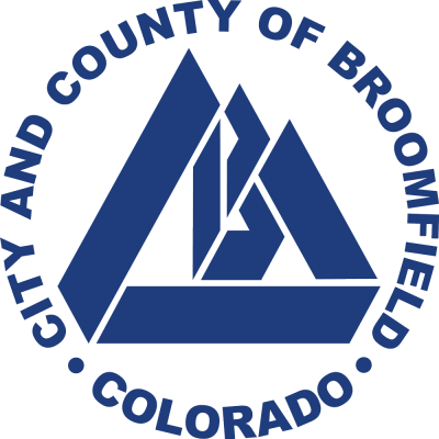 city-county-broomfield