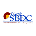 north-metro-denver-sbdc